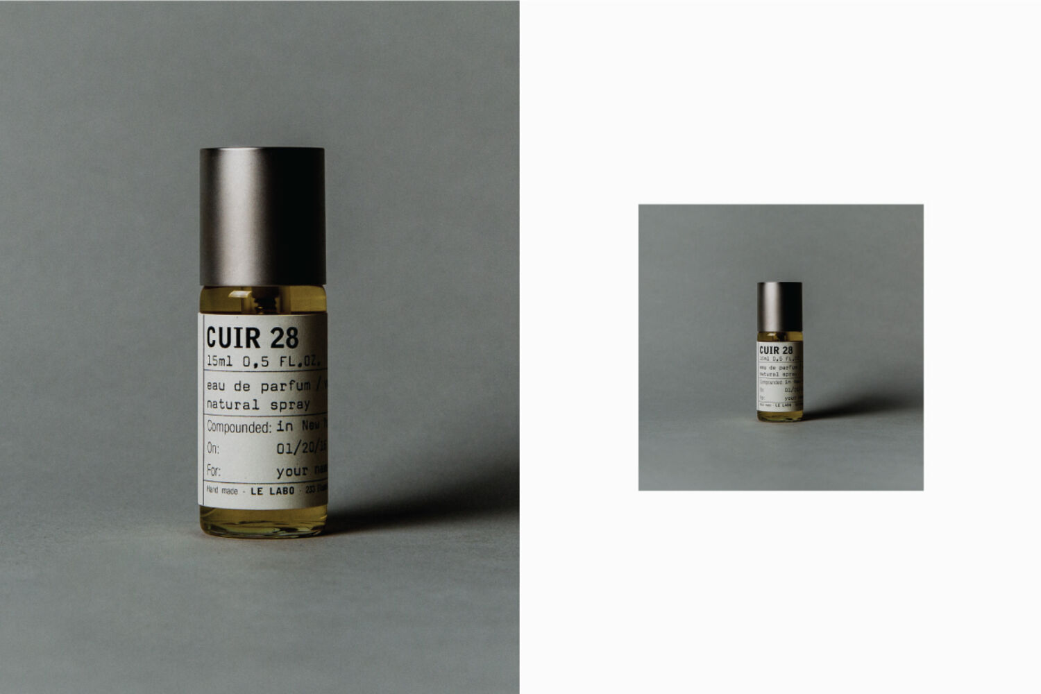 Art Direction, Product Photography